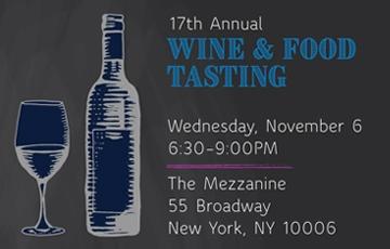 033020 Wine Tasting 1