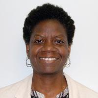 Angela Jefferson FNL