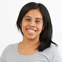 Janette Cruz Campos FNL
